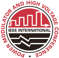 2016 IEEE Power Modulator and High Voltage Conference
