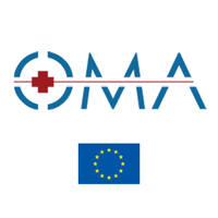 OMA - Optimization of Medical Accelerators: Kickoff Meeting