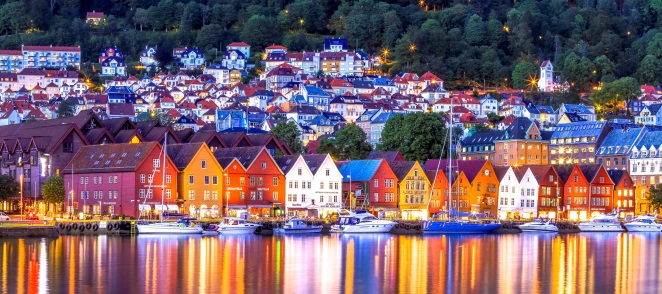 https://www.fjordtours.com
