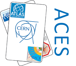 ACES 2016 -  Fifth Common ATLAS CMS Electronics Workshop for LHC Upgrades