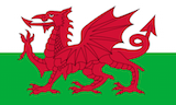 Welsh Teachers Programme