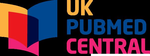 UK-PMC
