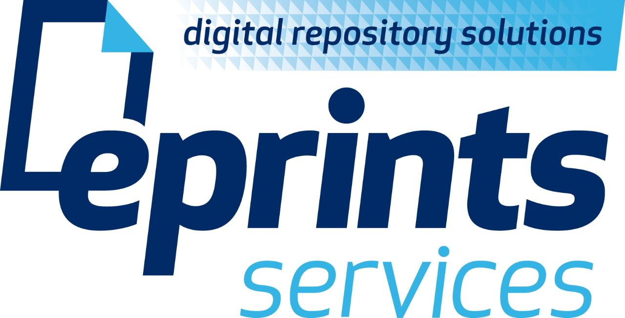 Eprints Services