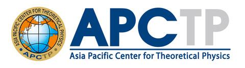APCTP