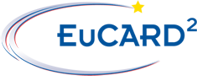 EuCARD-2 WP11 Topical Meeting - Collimator Materials for Fast High Density Energy Deposition