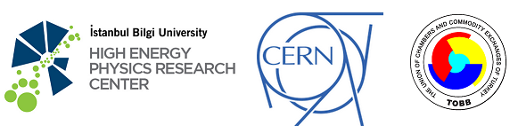 CERN-TURKEY Knowledge Transfer Summit