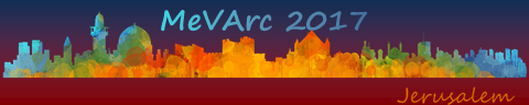 6th International Workshop on Mechanisms of Vacuum Arcs (MeVArc 2017)