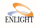 ENLIGHT Annual Meeting 2016 and Training Event, Utrecht, The Netherlands