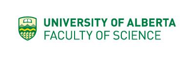 University of Alberta Faculty of Science