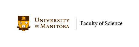 University of Manitoba Faculty of Science