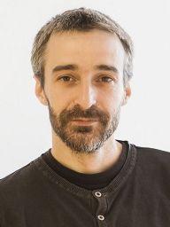 Dr. Franck Balestro