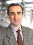 Prof. Raffi Budakian