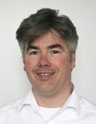 Dr. Hans Hübl