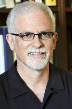 Prof. Michael Roukes