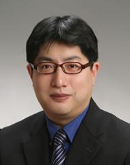 Prof. Eiji Saitoh
