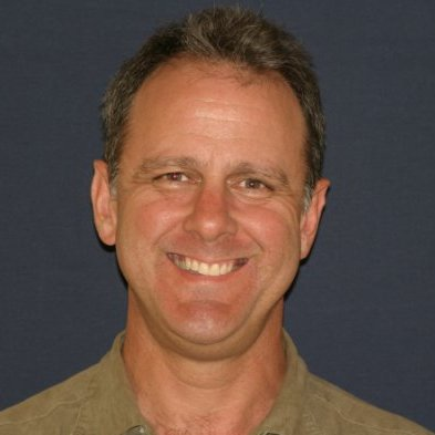 Dr. Tom Silva