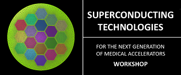 Academia-Industry Matching Event on Superconductivity for Accelerators for Medical Applications