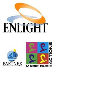 ENLIGHT-PARTNER Meeting