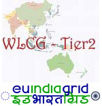 Worldwide LHC Computing Grid Tier-2 Workshop in Asia and EU-IndiaGrid Workshop on High Energy Physics Applications