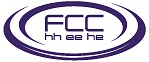 1st FCC Physics Workshop