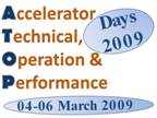 Summary of the ATOP Days 2009