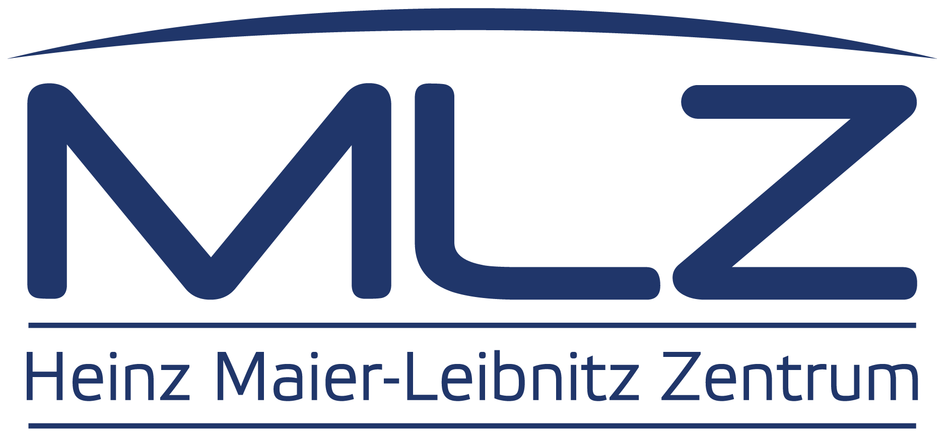 logo-mlz-blue-transparent.png