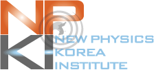 "The 4th NPKI Workshop, ""Searching for New Physics on the Horizon"""