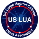 2016 Annual US LHC Users Association Meeting