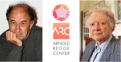Inaugural Conference of the Arnold-Regge Center for Algebra, Geometry and Theoretical Physics