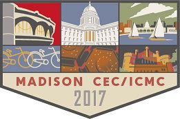 CEC-ICMC 2017 - Abstracts, Timetable and Presentations