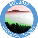 BGL 17: 10th Bolyai-Gauss-Lobachevsky Conference on Non-Euclidean Geometry and its Applications