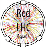 Spanish LHC network meeting