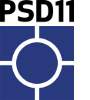 PSD11: The 11th International Conference on Position Sensitive Detectors