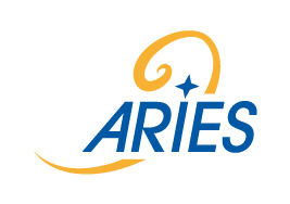 ARIES Kick-off Meeting