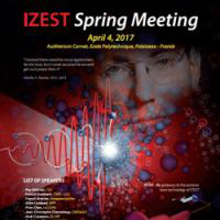 IZEST Spring Meeting