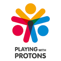 Playing with Protons CPD Course | Greece 2017