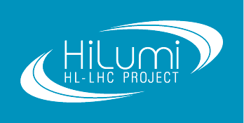 3rd HiLumi Industry Day - Waiting List
