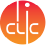 CLIC Detector and Physics Collaboration Meeting