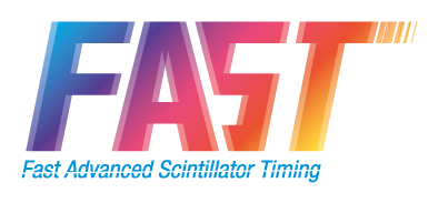 4th  FAST WG3/4/5 meeting - registration and information