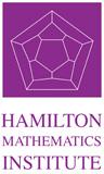 Hamilton Mathematics Institute