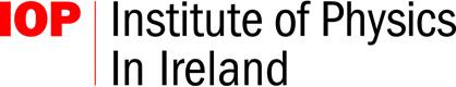 IoP Ireland