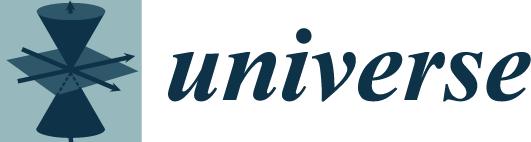 Universe Journal