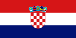 Croatian Teacher Programme