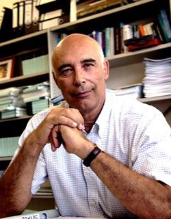 Guido Altarelli