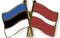 Estonian and Latvian Teacher Programme