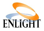 ENLIGHT Annual Meeting  and Training 2018, London
