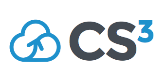 CS3 2018 - Workshop on Cloud Storage Synchronization and Sharing Services