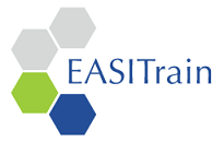 EASISchool 1 / ESAS Summer School