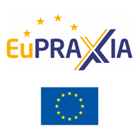 EuPRAXIA - Yearly Meeting 2017 and 2nd Collaboration Week