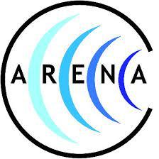 Arena 2018 Acoustic And Radio Eev Neutrino Detection Activities 12 15 June 2018 Overview Indico